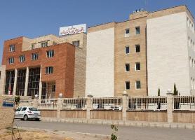8 مرکز علمی کاربردی دولتی در استان قزوین تعطیل گردیده است