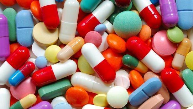 تداخل دارویی چیست؟