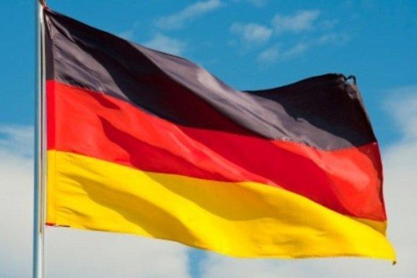 برلین: آلمان و اتحادیه اروپا به برجام متعهد مانده اند
