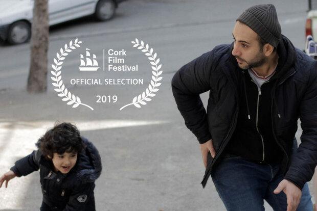 فیلم کوتاه شهربازی تنها نماینده سینمای ایران در جشنواره کورک