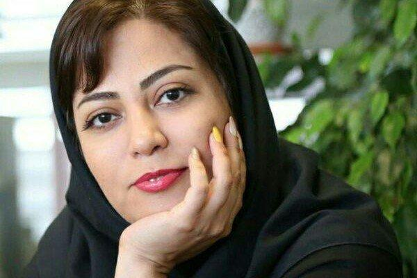 ذهن کوانتومی و علوم اجتماعی الکساندر ونت به ایران می رسد