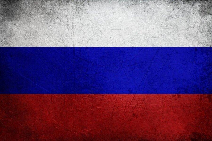 مسکو در صحت خبر کشته شدن البغدادی ابراز تردید کرد