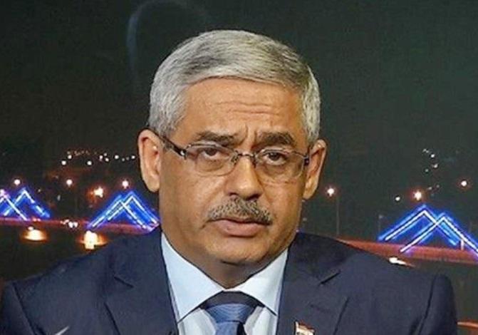 عراق شایعات کشته و زخمی شدن تظاهرکنندگان را رد کرد