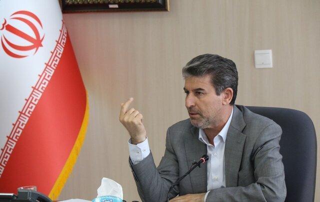 لزوم اهتمام مدیران نسبت به آموزش فریضه نماز و حقوق شهروندی در مدارس آذربایجان غربی