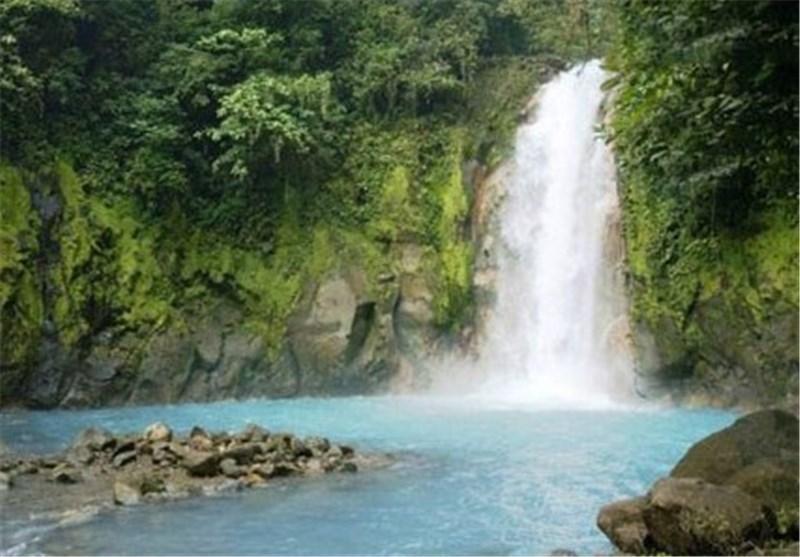 شورای هماهنگی رودخانه های مهم کشور تشکیل شد