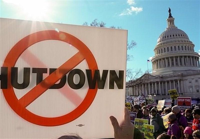 اندیشکده، آمریکن اینترپرایز: دولت آمریکا و بحران عدم اعتماد عمومی