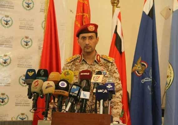 جزئیات عملیات بزرگ یمنی ها علیه ائتلاف سعودی