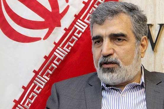 ایران درخواست آژانس اتمی برای دسترسی به نقاط حساس را رد کرد