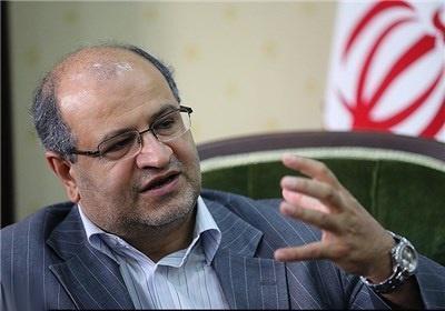 علت مهم افزایش مراجعان کرونایی در تهران ، شروع اجرای آزمایشی طرح ترافیک ، در مرحله شکل گیری پیک دوم کرونا هستیم؟