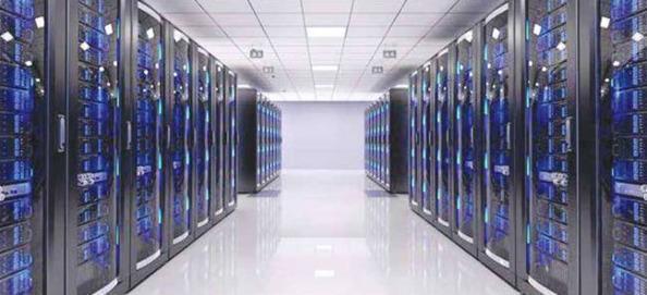 نگهداری داده ها در کشور میسر شد