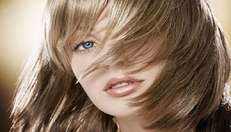 عوارض رنگ مو؛ 7 نکته مهمی که خانم ها باید بدانند!