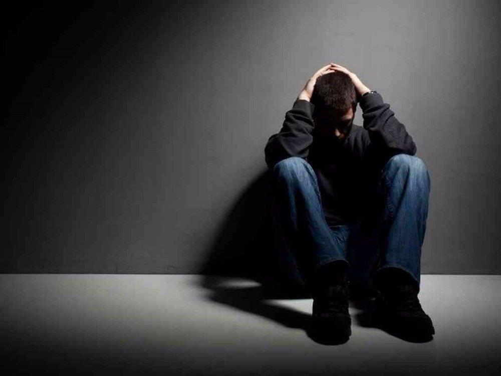 افسردگی ناشی از کرونا را با این روش درمان کنید
