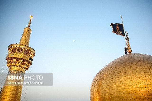 آزادی 5 مددجو محکوم اقتصادی به مناسبت شهادت امام رضا (ع)