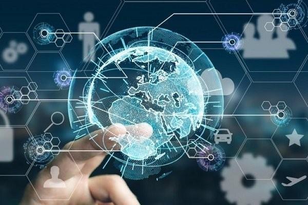 اقتصاد دیجیتال ایران در جهت توسعه قرار گرفت