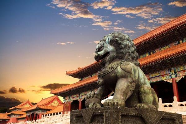 12 جاذبه برتر گردشگری شهر پکن